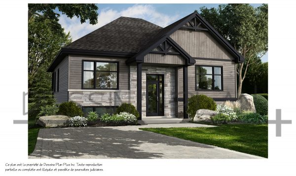 17-4625-bungalow-perspective